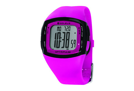 Pulse Rhythm HR Watch