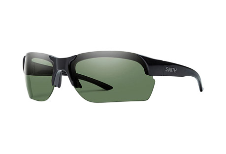 Envoy Max Polarized Sunglasses