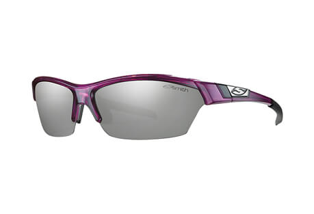 Approach Sunglasses - Women's