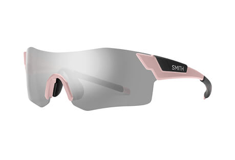 PivLock Arena Sunglasses - Women's