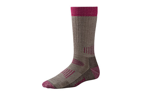 Hunt Medium Crew Socks - Women's