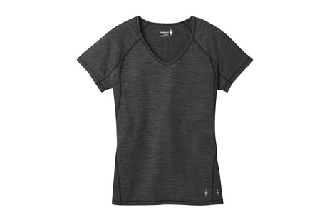 PhD® Ultra Light Short Sleeve - Women's