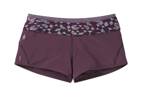 PhD® Printed Short - Women's