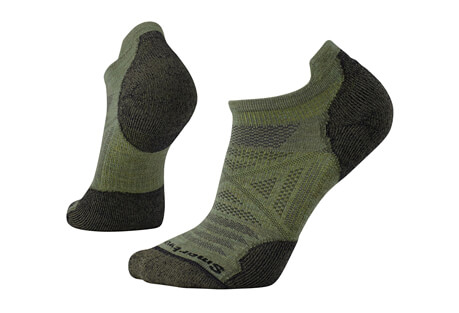 PhD Outdoor Light Micro Socks
