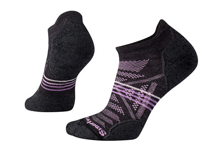 PhD Outdoor Light Micro Socks - Women's
