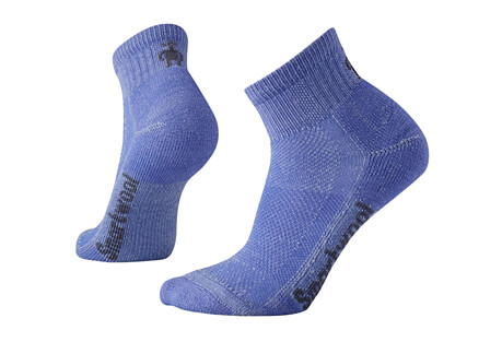 Hike Ultra Light Mini Socks - Women's