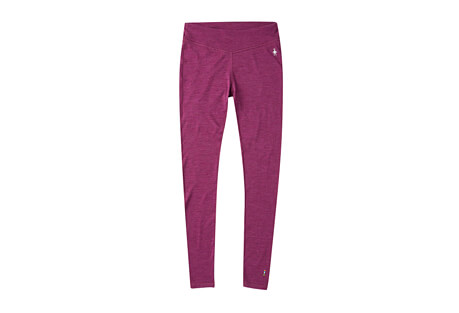 Merino 250 BL Bottom - Women's