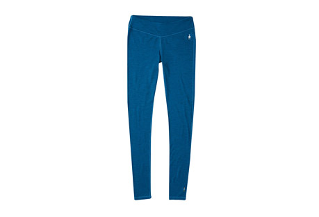 Merino 250 Bottom - Women's