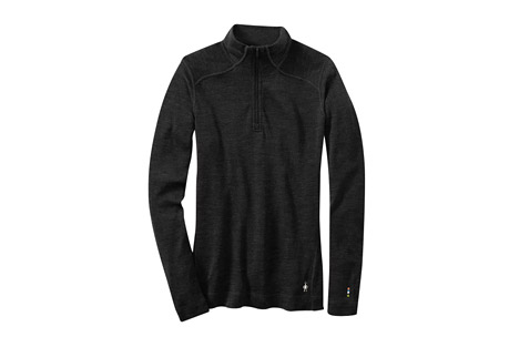 Merino 250 Base Layer 1/4 Zip - Women's