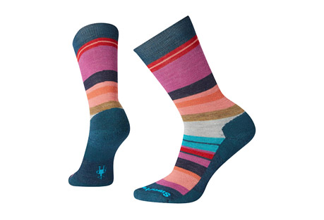Saturnsphere Socks - Women's