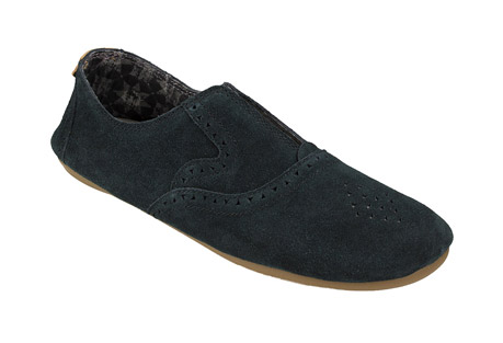Adaline Shoes - Women's
