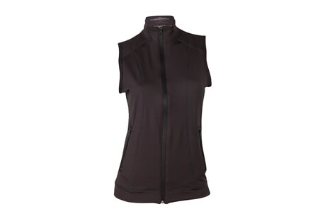 Backwoods Vest - Women's