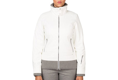 Lovell Jacket - Women's