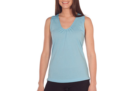 Coolite Tank - Womens
