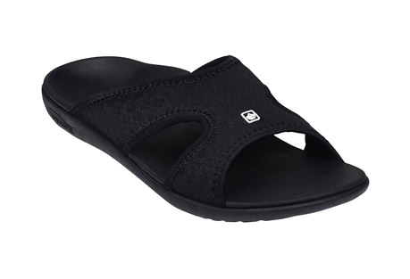 Breeze Slides - Men's