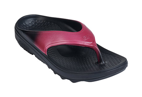 Fushion 2 Fade Sandals - Women's