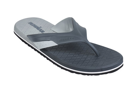 IRONMAN Kai Sandals - Men's