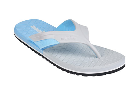 IRONMAN Kai Sandals - Women's