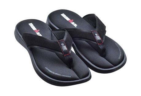 IRONMAN Lani Sandals - Men's