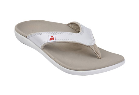 IRONMAN Hoa Sandals - Women's