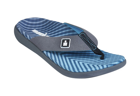 IRONMAN Kumu Sandals - Women's