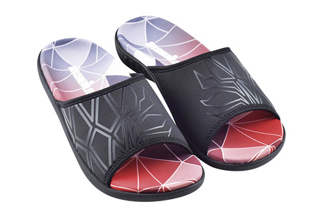 IRONMAN Kumu Slides - Men's