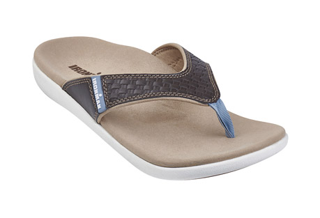 IRONMAN Ohana Sandals - Men's