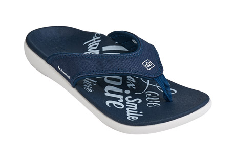 Yumi Inspiration Sandals - Women's