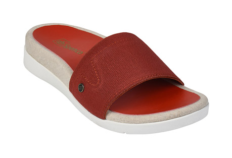 Sunset Slides - Women's