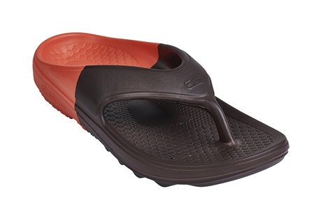 Fusion 2 Dipped Sandals - Men's
