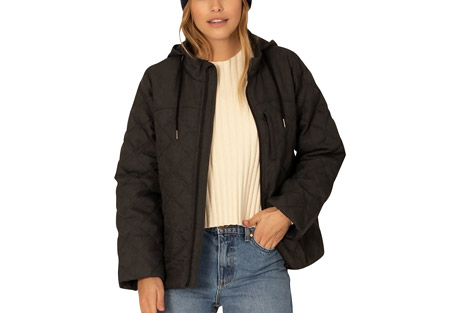 Chill Breaker Jacket - Women's