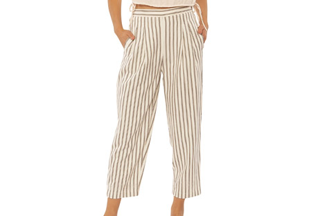 Easy Trails Pant - Women's