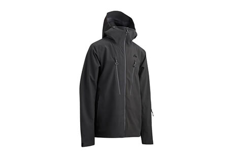Pyramid Jacket - Men's