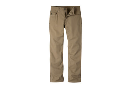 Rivet Canvas Pant - Men's
