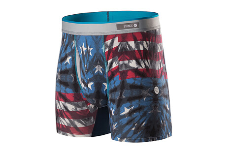 Fourth Boxer Brief - Men's