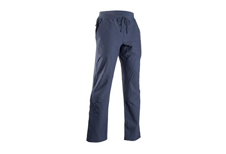Ignite Pant - Men's