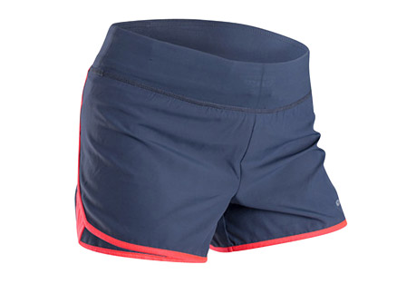 Jackie Distance Short - Women's