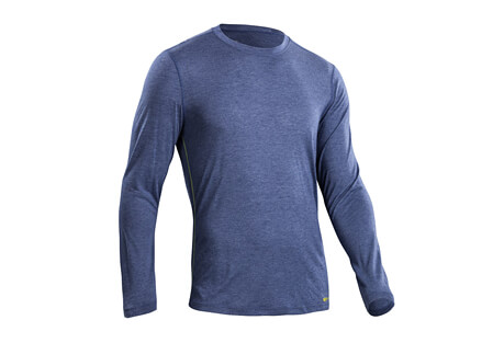 Pace Long Sleeve - Men's