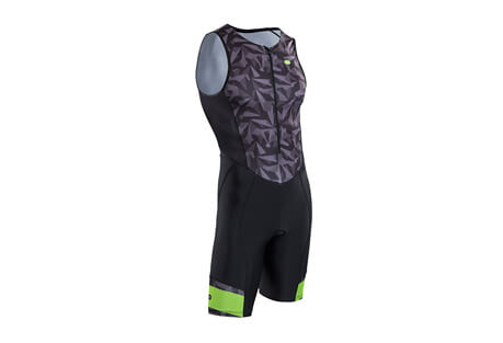 RPM Tri Suit - Men's