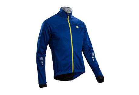 RS 180 Jacket - Men's