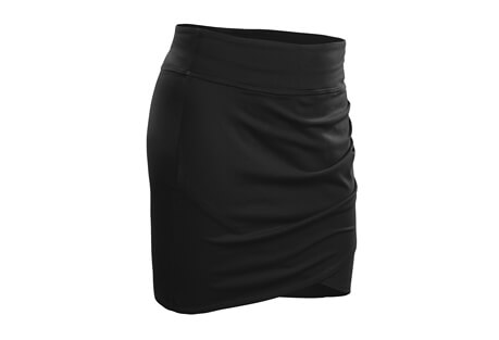 Coast Skirt - Women's