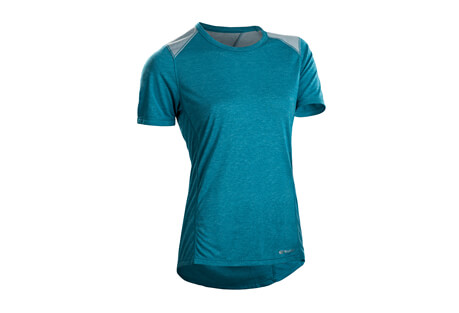 Verve Short Sleeve - Women's