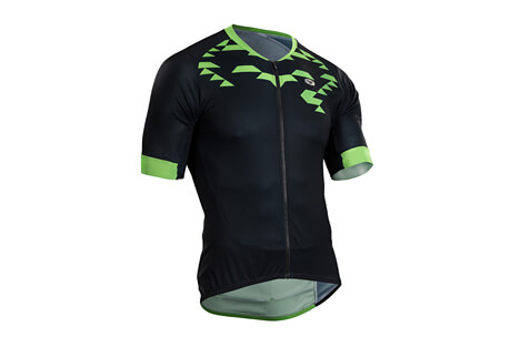 RS Training Jersey - Men's