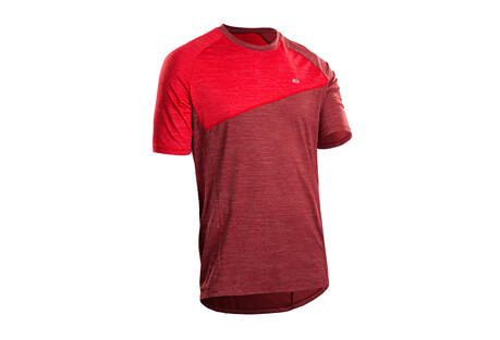 Trail Jersey - Men's