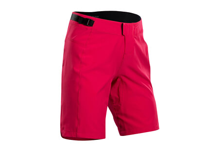 Trail Shorts - Women's