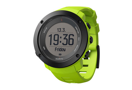 Ambit3 Vertical Watch