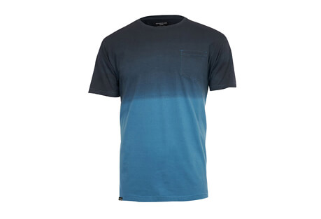 Sayulita Pocket Tee - Men's