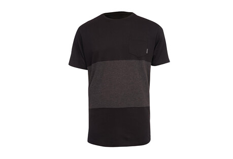 Stinson Curve Pocket Tee - Men's