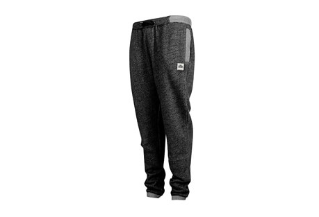 Ringer Sweatpant - Men's