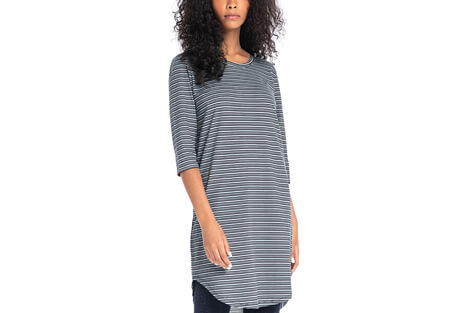 Camden Dress - Women's